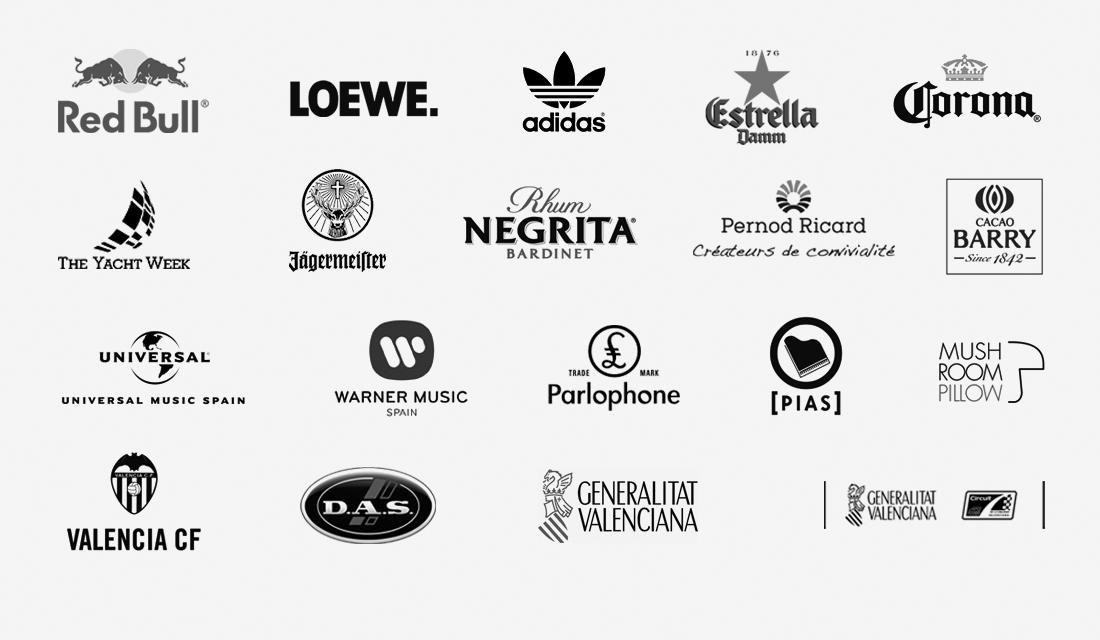 logos clientes18
