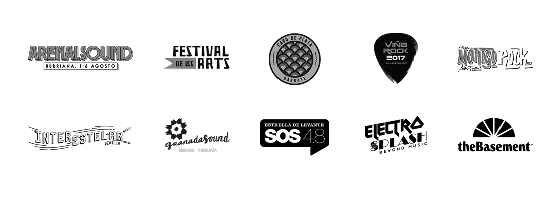 logos_FESTIS_2018