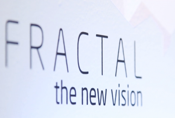 spot_fractal